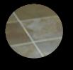 prestige flooring auburn tile installers