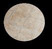 prestige flooring auburn vinyl floor installers