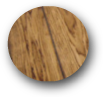 prestige flooring auburn wood floor installers